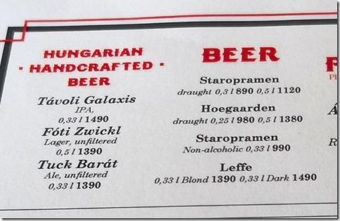 21-menu_beer