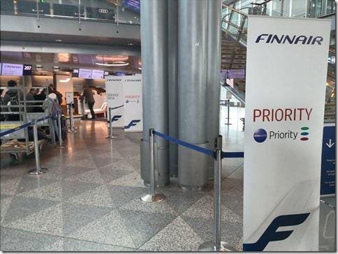 FINQ2019111R
