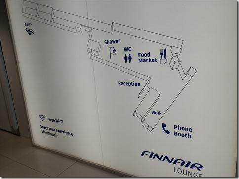 FINQ2019147R