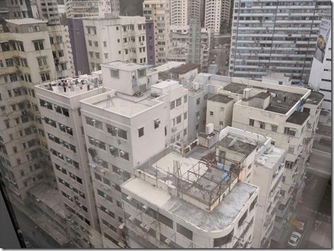 HKG2018MARC117R