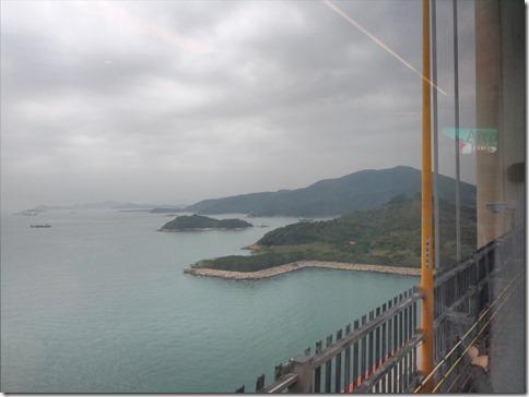 HKG2018MARE090R