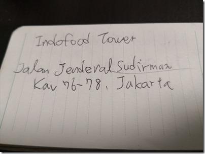 JKT2018JUNPZ001R