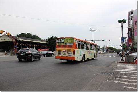 TPE2010A035R
