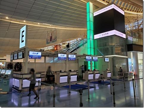 TSA2019NOVG038R