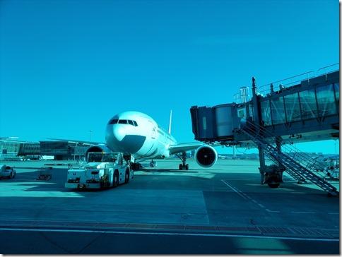 TSA2019NOVH225R