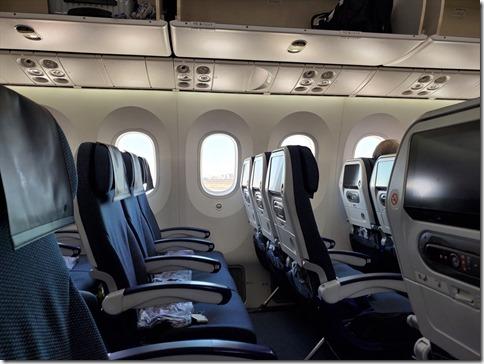 TSA2019NOVH292R