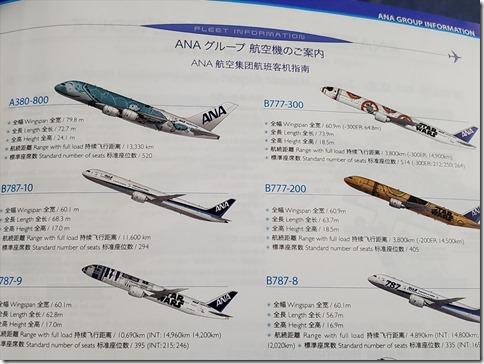 TSA2019NOVH295R