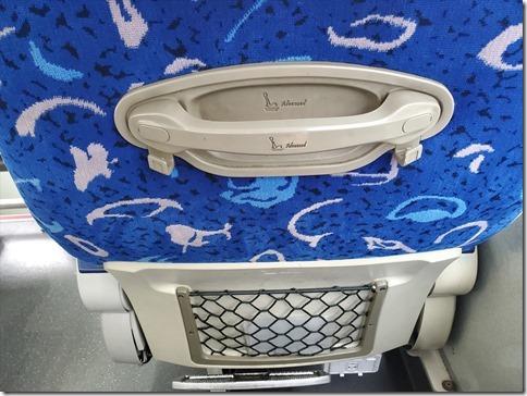 TSA2019NOVH387R