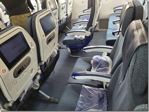 TSA2019NOVO172R