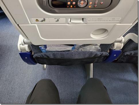 TSA2019NOVO174R