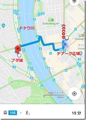 buda-route1