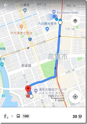 bus100map