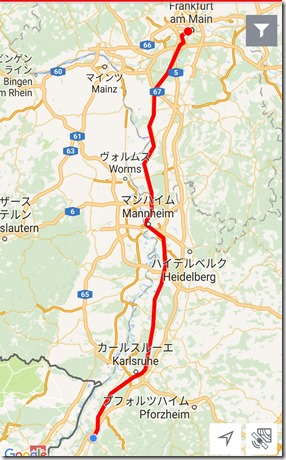 ice-map