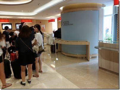HongKong-2014-11-295_R2