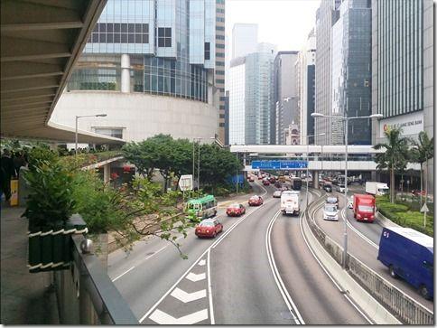 HKG2017JANG-015_R1