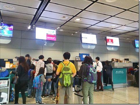 HKG2017JANG-017_R1