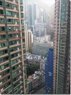 HongKong-2014-11-292_R
