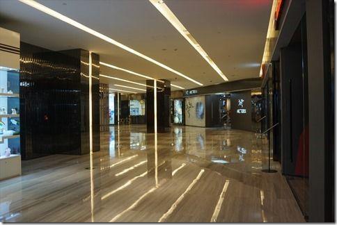 Macau-CTUs-201612-207_R2