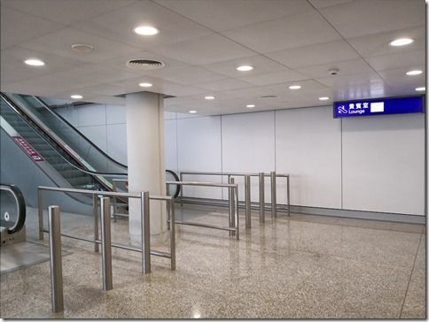 HKG2018MARE119R