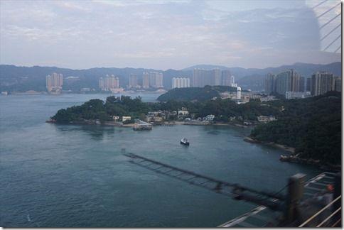 HKG_2016DEC-090_R4
