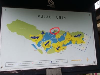 Pulau_Ubin_North