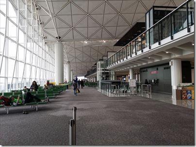HongKong-2014-11-916_R
