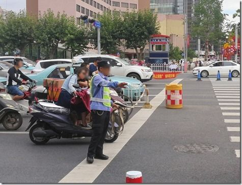 kunming-crossing