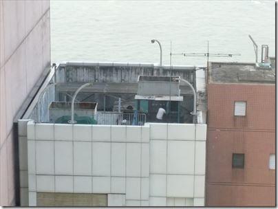 HongKong-2014-11-285_R