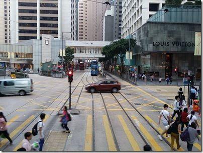 HongKong-2014-11-321_R