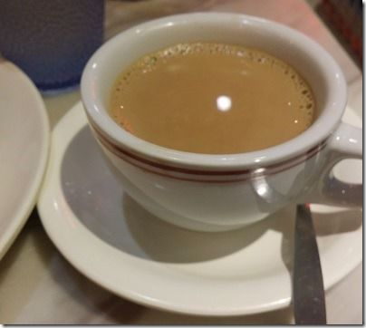 hongham_coffee