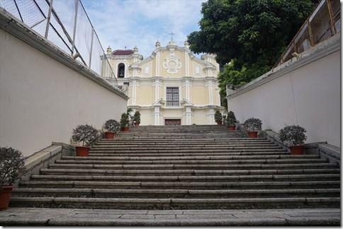 Macau_2016DEC-038_R2