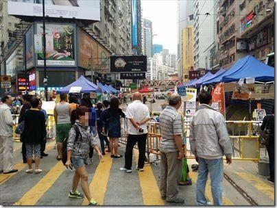 HongKong-2014-11-861_R