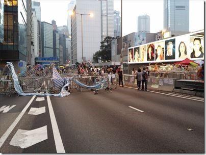 HongKong-2014-11-414_R