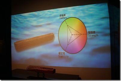 HKG_2015OCT_DSC02667_R