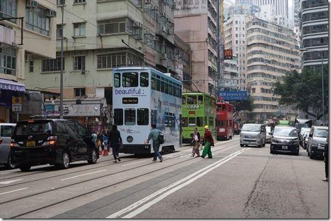 HKG2017JANS-042_R1