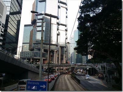 HongKong-2014-11-330_R