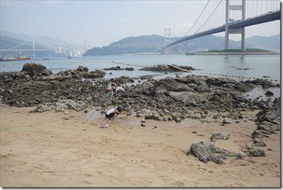 HKG_2015OCT_DSC02599_R