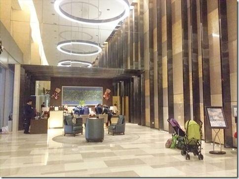 Macau-CTU-2016DEC-114_R1