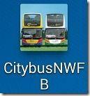 CithBusNWFB_Icon