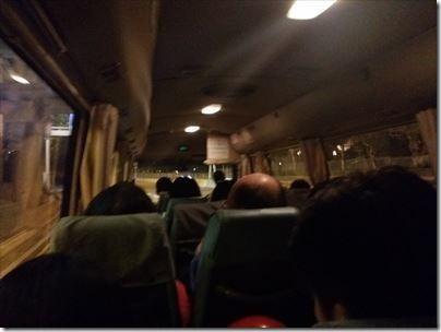 HongKong-2014-11-494_R