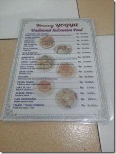 menu_jogja_001_RR6