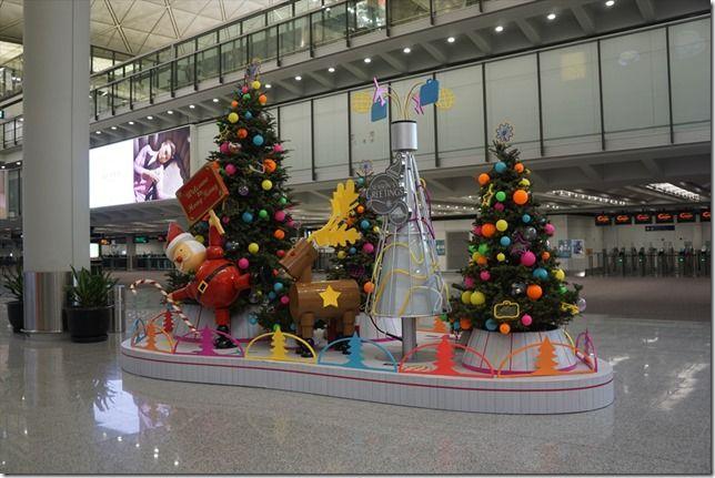 HKG_2016DEC-039_R4