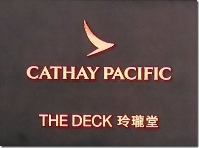 TheDeck