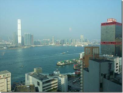 HongKong-2014-11-275_R