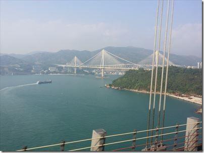 HongKong-2014-11-229_R