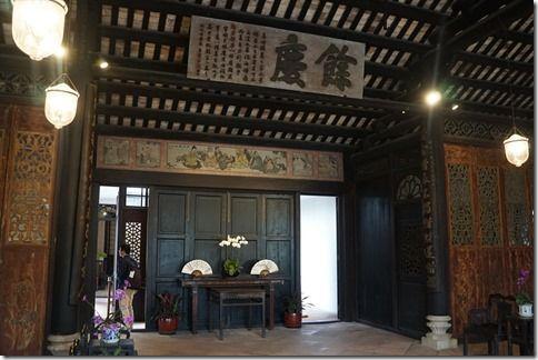 Macau_2016DEC-119_R2
