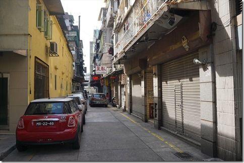 Macau_2016DEC-002_R2