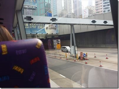 HongKong-2014-11-611_R