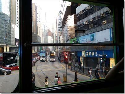 HongKong-2014-11-317_R