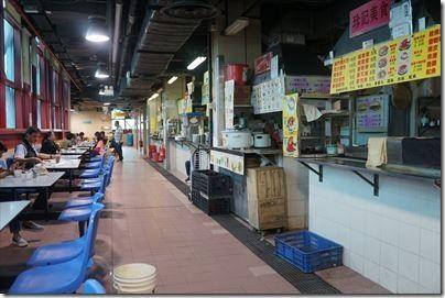HKG_2015OCT_022_R25